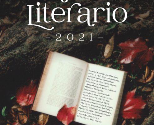 Otoño Literario 2021