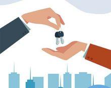 Ayudas complementarias al alquiler de viviendas en la Comunidad Autónoma de Extremadura
