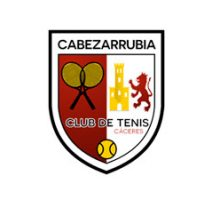 I CARRERA POPULAR CLUB DE TENIS CABEZARRUBIA