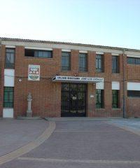 Colegio Diocesano