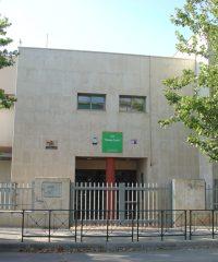 Colegio Público Donoso Cortés