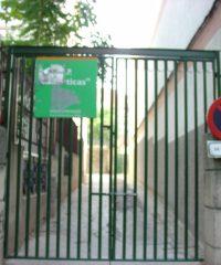 Colegio Público de Prácticas