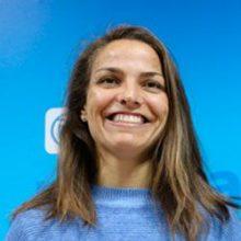 Carla Marisa Ramos do Nascimiento