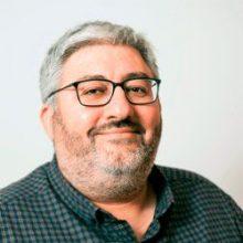 José Ramón Bello Rodrigo
