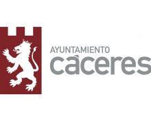 """Premios """"Cáceres con nombre de Mujer"""""""