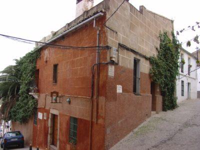 Museo Yusuf al Burch