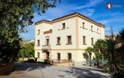 Museo de Historia y Cultura Casa Pedrilla