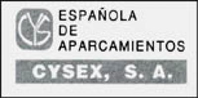 CYSEX, S.A.