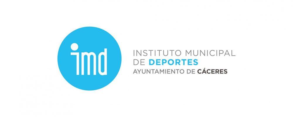 El IMD aprueba 8 convenios por valor de 350.000 euros para ayudas nominativas a clubes deportivos