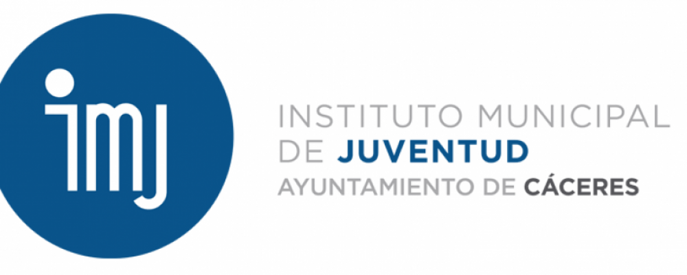 La alcaldesa presenta la 'Estrategia Cáceres Joven' en el Instituto Municipal de Juventud