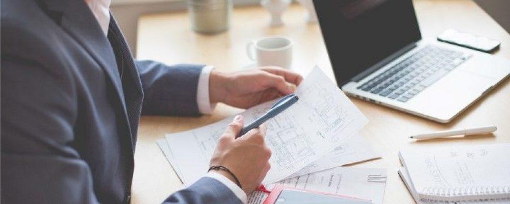El Ayuntamiento de Cáceres financia los gastos de elaboración de documentación técnica para nuevas actividades o establecimientos en el municipio durante el 2019