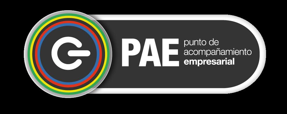 El PAE de Cáceres ha ayudado a constituir un total de 157 empresas en el primer trimestre del año