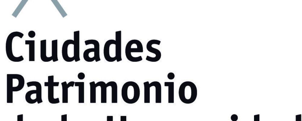 EL GRUPO DE CIUDADES PATRIMONIO DE LA HUMANIDAD Y LA SECRETARÍA DE ESTADO DE TURISMO RENUEVAN EL CONVENIO PARA EL OBSERVATORIO TURÍSTICO