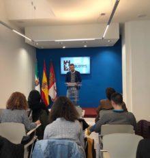 Se amplía en 35.000 euros el crédito para las ayudas de Emergencia Social