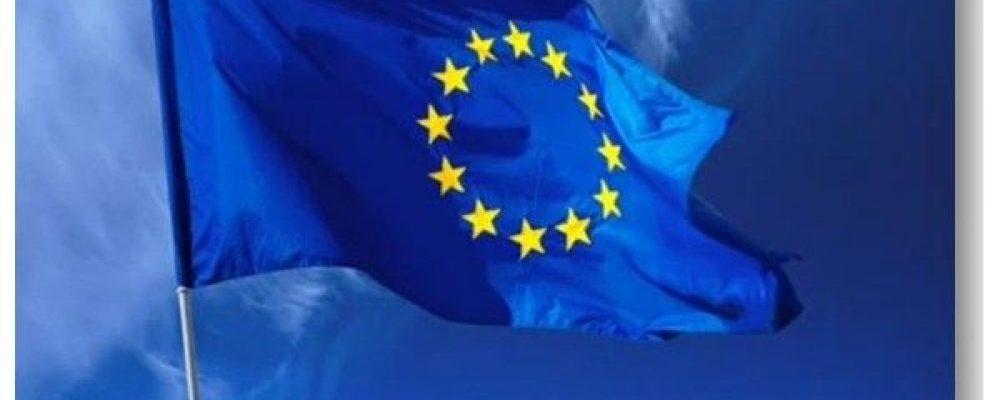 El Ayuntamiento celebra la 'Semana de Europa' con  actividades para escolares, música y exposiciones