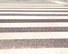 PROCESO PARTICIPATIVO: Modificación puntual de la Ordenanza de Accesibilidad Universal del Ayuntamiento de Cáceres relativa a la señalización horizontal de los pasos de peatones a nivel de la calzada y acera