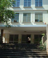 Instituto de Lenguas Modernas. Uex