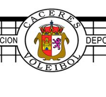 ASOCIACIÓN DEPORTIVA CÁCERES DE VOLEIBOL