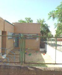 Centro de Educación Infantil Payaso Fofó