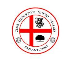 CLUB DEPORTIVO NUEVO CÁCERES SAN ANTONIO