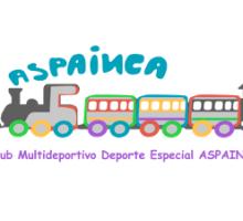 CLUB MULTIDEPORTIVO DEPORTE ESPECIAL ASPAINCA