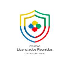CLUB POLIDEPORTIVO COLEGIO LICENCIADOS REUNIDOS