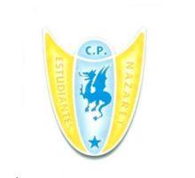 CLUB POLIDEPORTIVO ESTUDIANTES NAZARET
