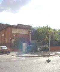 Colegio La Asunción. Josefinas
