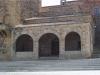 Ermita de la Paz