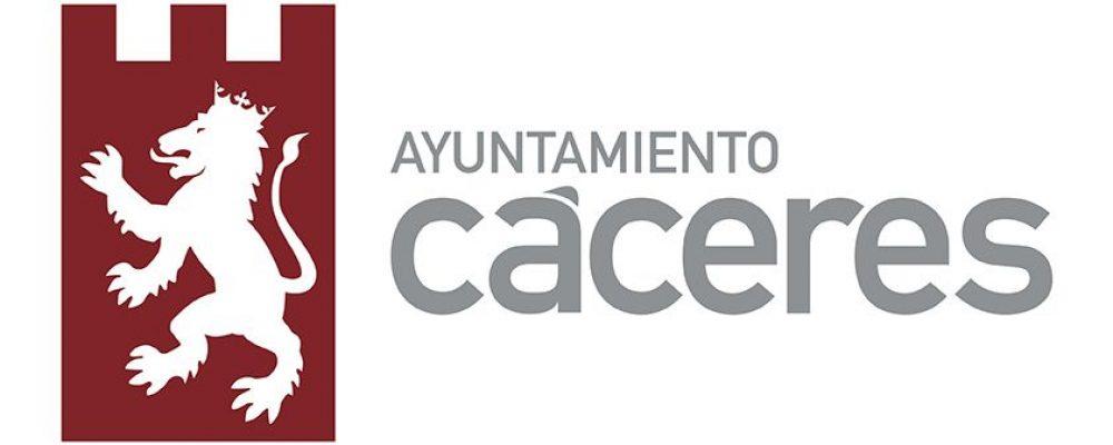 """Concurso de Escaparates y Motivos Navideños """"Cáceres, todo lo que necesitas 2019"""""""