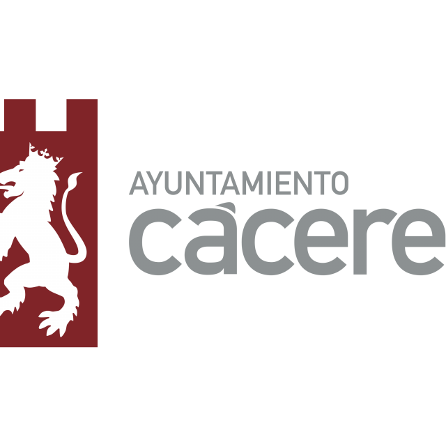 El Ayuntamiento de Cáceres inicia un proceso participativo para la elaboración del diagnóstico de género de la ciudad de Cáceres
