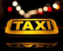 Convocatoria de pruebas de aptitud para la obtención del Permiso Municipal de Conducción de vehículos autotaxis (noviembre 2019)