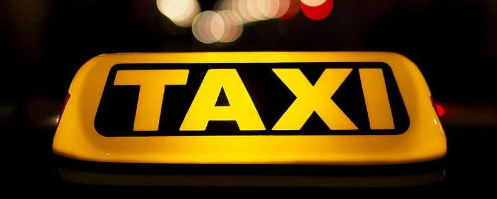 Convocatoria de pruebas de aptitud para la obtención del Permiso Municipal de Conducción de vehículos autotaxis (septiembre 2019)