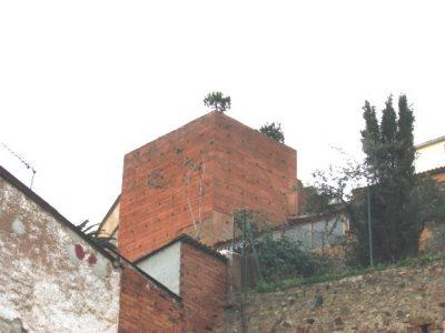 Torre Albarrana