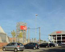 """PROCESO PARTICIPATIVO: Modificación del Reglamento de Organización y Funcionamiento interno del Centro de Conocimiento de Cáceres """"Aldealab"""""""