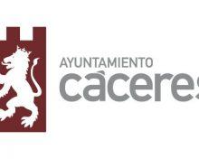 El Ayuntamiento pone a disposición del Gobierno de España una vivienda para acogida a refugiados