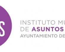 Subvenciones para entidades de acción social: modalidad A, asociaciones de carácter social, en la ciudad de Cáceres para el año 2019