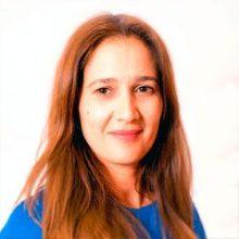 María de los Ángeles Costa Fanega