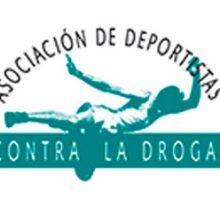 ASOCIACIÓN DE DEPORTISTAS CONTRA LA DROGA