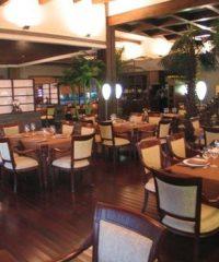 Big House Restaurante