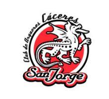 CLUB ARQUEROS SAN JORGE
