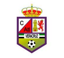 CLUB DEPORTIVO CACEREÑO ATLÉTICO VERACRUZ