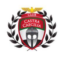 CLUB DEPORTIVO CASTRA CAECILIA