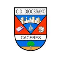 CLUB DEPORTIVO COLEGIO DIOCESANO