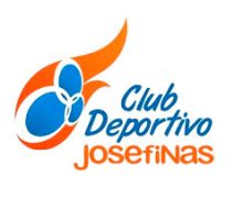 CLUB DEPORTIVO JOSEFINAS TRINITARIAS