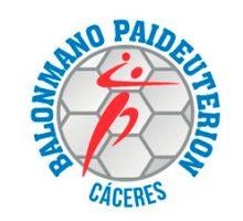 CLUB POLIDEPORTIVO PAIDEUTERION