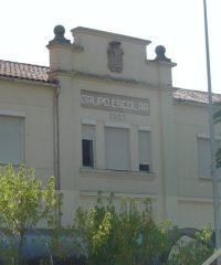 Colegio Las Delicias