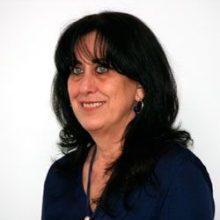 María Consolación del Castillo López Balset