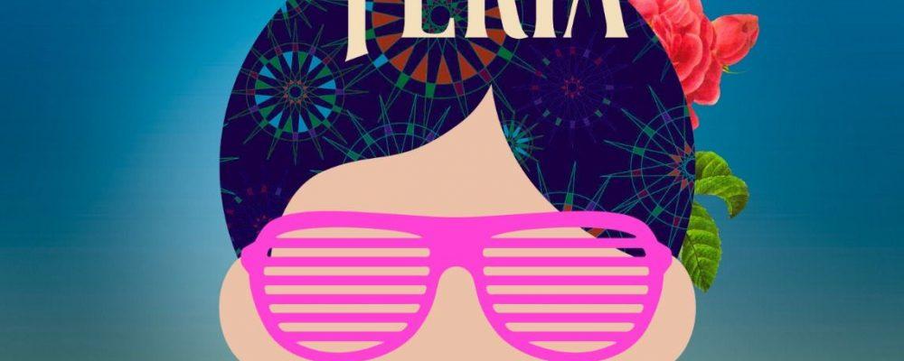 Programa Feria de San Fernando 2019
