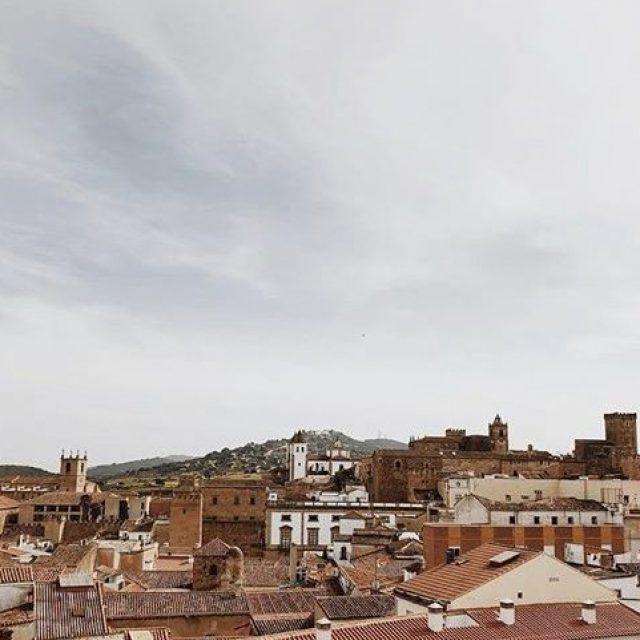 El Grupo Ciudades Patrimonio convoca un concurso de fotografía y vídeo